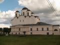 Николо-Дворищенский собор