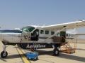 Наш самолёт