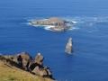 Островки Моту