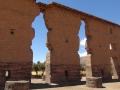 Храм Уиракоча