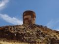 Погребальная башня