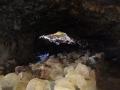 Пещера Те Паху