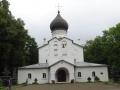 Димитриевский собор