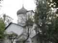 Церковь Николы-со-Усохи