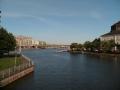 Набережные Хельсинки