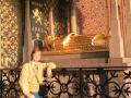 Гробница Ярла Биргера