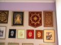 Музей золотного шитья
