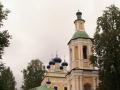 Никола-Рожок