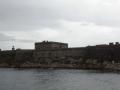 Крепость святого Антония