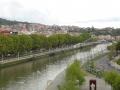 Вид с моста Сальве