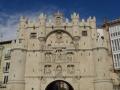 Ворота Девы Марии
