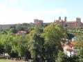Папский университет