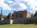 Дворец Собрельяно