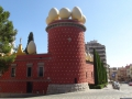Музей-театр Дали