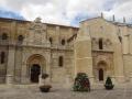 Базилика святого Исидора