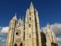 Леонский собор