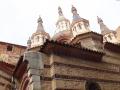 Церковь святого Романа