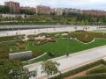Парк Аргансуэла