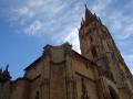 Кафедральный собор Овьедо