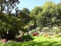 Парк в Сан-Себастьяне