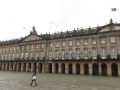 Дворец Рахой
