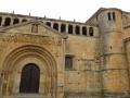 Церковь святой Юлианы