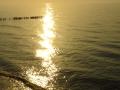 Солнечная дорожка
