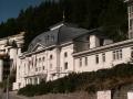 Президентский отель