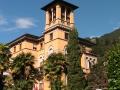 Церковь Мадонны-дель-Сассо
