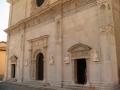 Собор святого Лоренцо