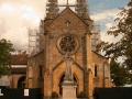 Коллегиальная церковь