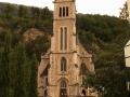 Собор святого Флорина
