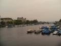 Река Лиммат