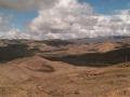Тибетский пейзаж