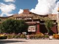 Монастырь Пелкор Чходе