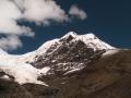 Ледник Каро-Ла