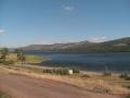 Озеро Талхаш