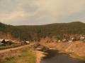 Река Кага