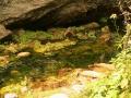 Речка Подземный Шульган